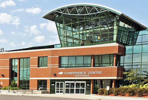 conference center_ottawa